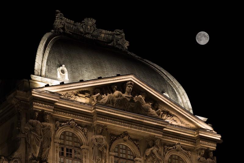 The Louvre08-20-2013-38-Edit