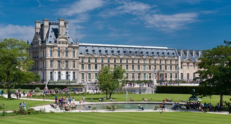 Paris08-15-2013-5