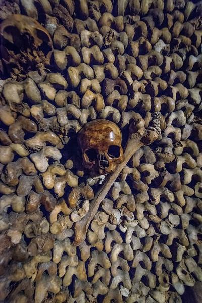 Around the Catacombs08-18-2013-33