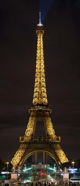 Eiffel Tower08-18-2013-16