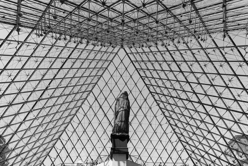 Louvre and Rodin09-04-2013-57