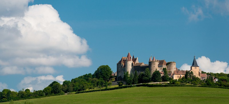 French Countryside08-14-2013-1
