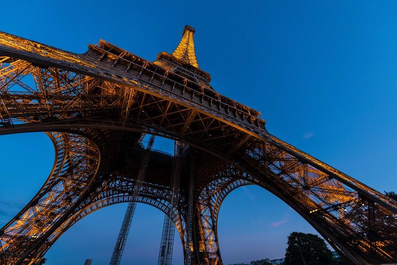 Eiffel Tower08-14-2013-15