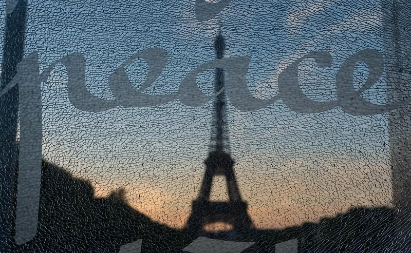 Eiffel Tower08-14-2013-2