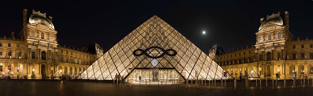 The Louvre08-20-2013-11-Edit