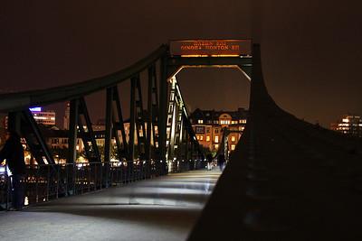 Bridge on Main