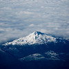 Mount Jefferson, Oregon  10, 097