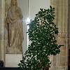 Onze-Lieve-Vrouwekerk, Kortrijk.