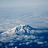 Mount Adams, Washington  12,276