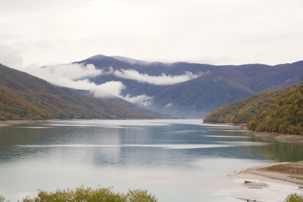 georgia photo blog river