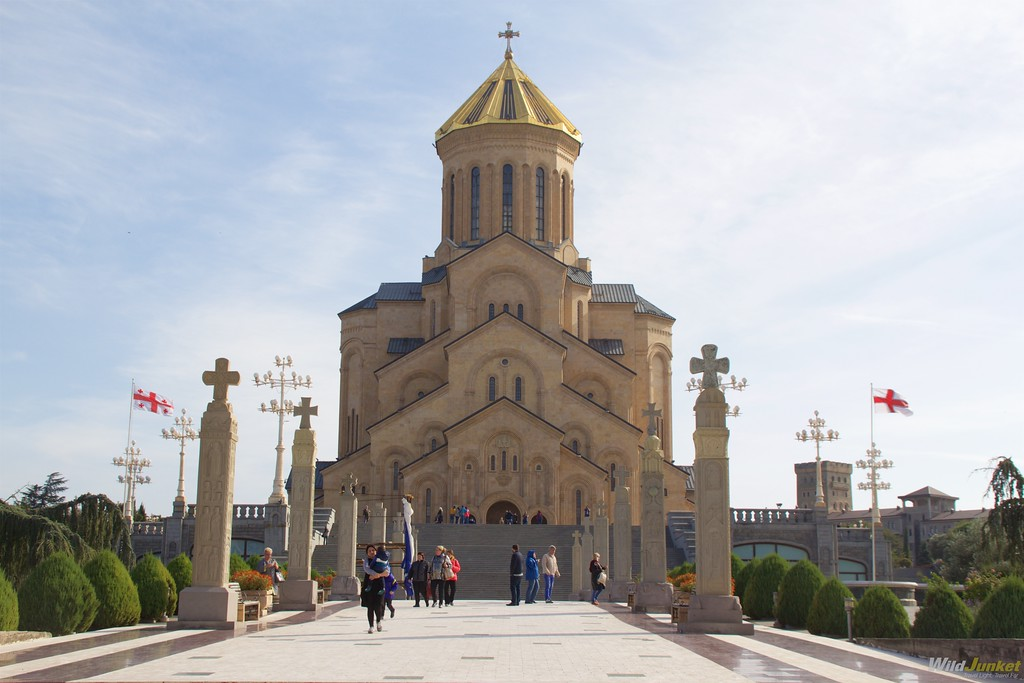 georgia photo blog