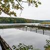 Stechlin See, Brandenburg