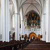 Marien Kirche Berlin