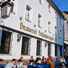 Aschaffenburg Germany