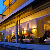 Bad Homburg Germany, Steakhouse Am Park, Diners