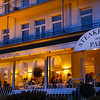 Bad Homburg Germany, Steakhouse am Park