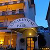 Bad Homburg Germany, Park Hotel Bad Homburg