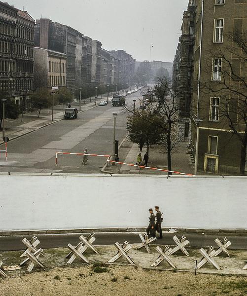 1971 East Berlin