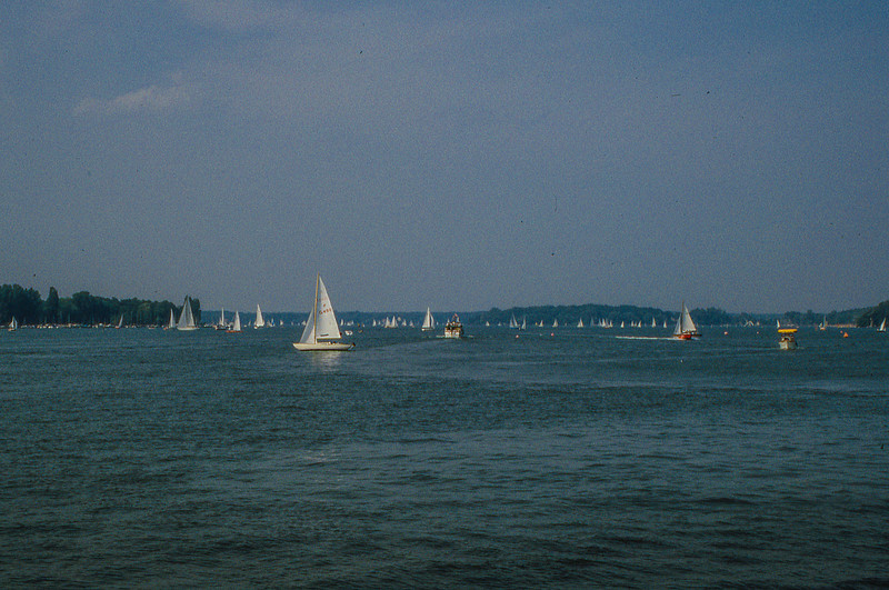 Wannsee