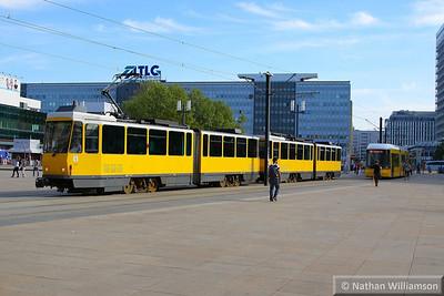 6077 in Berlin.      17/05/13