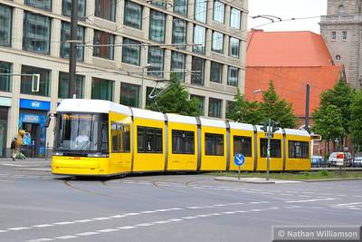 8012 in Berlin  14/05/13