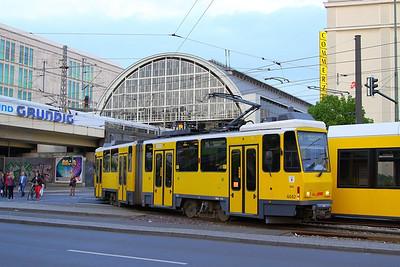 6024 in Berlin   13/05/13