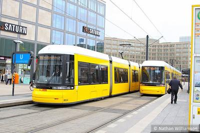 8024 in Berlin  14/05/13
