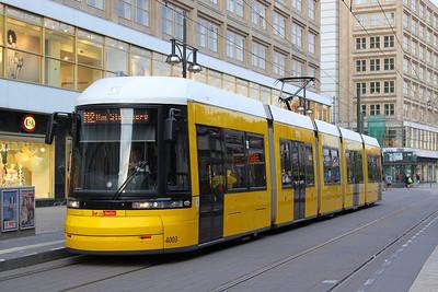 4003 in Berlin   13/05/13
