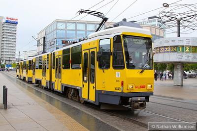 6140 in Berlin  14/05/13
