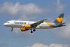 D-AICD Airbus A320-212 c/n 0884 Frankfurt/EDDF/FRA 04-06-17