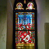 Erbach Germany, Castle Window
