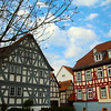 Erbach Germany