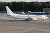 D-ABAF Boeing 737-86J c/n 30878 Berlin-Tegel/EDDT/TXL 22-08-18