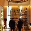 Frankfurt Germany,  Jumeirah Hotel