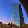 Frankfurt Germany, European Central Bank