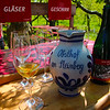 Frankfurt Germany, Schneider, Obsthof am Steinberg, Apple Wine