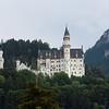 RTW Trip - Fussen, Germany