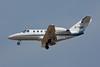 D-IGME Cessna 525 Citationjet c/n 525-0279 Frankfurt/EDDF/FRA 01-07-10