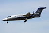 D-IVIN Piaggio P-180 Avanti II c/n 1159 Paris-Le Bourget/LFPB/LBG 10-07-16