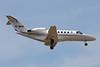 D-IWIR Cessna 525A CItation Jet 2 c/n 525A-0102 Frankfurt/EDDF/FRA 26-06-14
