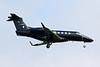 D-CLIF Embraer EMB-505 Phenom 300 c/n 50500456 Frankfurt/EDDF/FRA 07-06-19