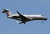 D-BHGN Bombardier Challenger 350 c/n 20583 Frankfurt/EDDF/FRA 07-06-19
