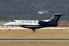D-CKJE Embraer EMB-505 Phenom 300 c/n 50500404 Malaga/LEMG/AGP 25-07-20