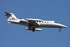 D-CAPO Learjet 35A c/n 35-159 Paris-Le Bourget/LFPB/LBG 10-06-15