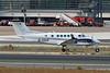 D-CEER Beech B200GT King Air 250 c/n BY-272 Malaga/LEMG/AGP 19-07-20