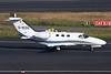 D-IEGO Cessna 510 CItation Mustang c/n 510-0048 Dusseldorf/EDDL/DUS 24-08-08