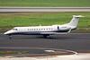 """D-ATON Embraer ERJ-135BJ Legacy 600 """"DC Aviation"""" c/n 14501017 Dusseldorf/EDDL/DUS 26-08-08"""