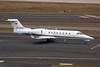 D-CINS Learjet 45 c/n 45-347 Dusseldorf/EDDL/DUS 25-02-10