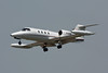 D-CONE Gates Learjet 35A c/n 35A-111 Frankfurt/EDDF/FRA 01-07-10