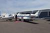 D-CEFA Cessna 525C CitationJet 4 c/n 525C-0044 Friedrichshafen/EDNY/FDH 19-04-12
